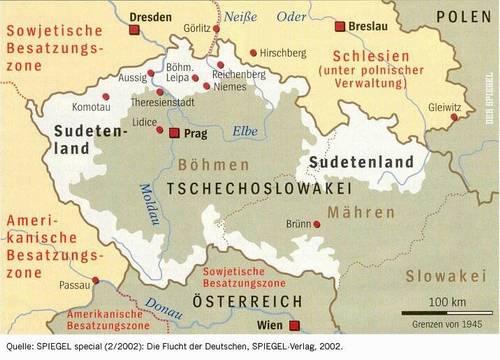 altvatergebirge karte Wir über uns